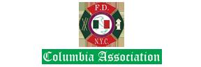 FDNY Columbia Association