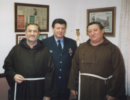 friars_from_italy_assissi.jpg